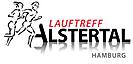Lauftreff meets Lauftreff 14.11.2015_1