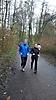Lauftreff meets Lauftreff 14.11.2015_3