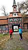 Lauftreff meets Lauftreff 14.11.2015_5